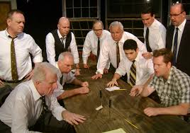 angry men essays home 12 angry men essays middot urban nu sense