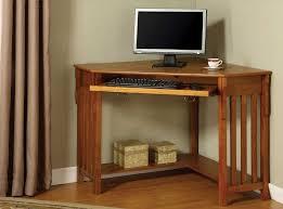corner office furniture corner office desk small bestar office furniture innovative ideas furniture