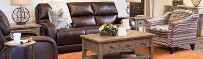 living room accessories accessoriesjpg new accessories accessories new accessories