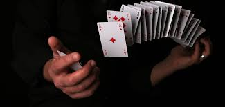 Image result for free google images of deck of cards