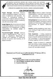 project manager job description resume resume template project logistics manager job description project manager job description sample assistant project manager job description pdf project