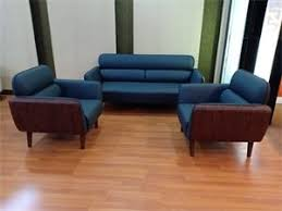 Lounge Reception PU <b>Leather Office</b> Sofa Manufacturer China, <b>High</b> ...