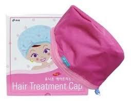 <b>Термошапка</b> для сушки, укрепления и ламинирования <b>волос Hair</b> ...