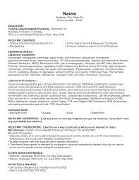 Communication Resume Sample   communication skills on resume