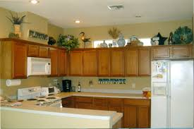 kitchen cabinets ideas decorating