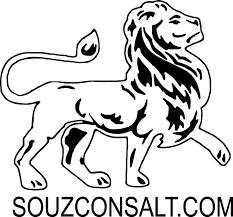 <b>Конопляное масло</b> на Экспорт ( <b>Hemp Oil</b> ) | Souztrade