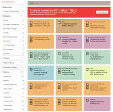 professional development for teachers and educators online learning notes
