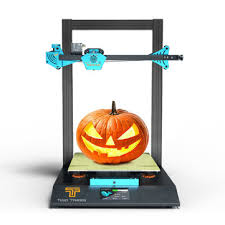<b>Two trees</b>® <b>bluer</b> plus new version 3d printer kit 300*300*400mm ...