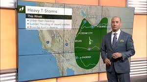 Chandler Weather - AccuWeather Forecast for AZ 85225