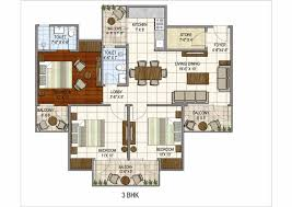 Sq Ft House Plans   Free Online Image House Plans    Castle Floor Plans on sq ft house plans