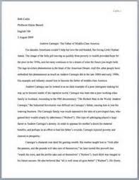 essay about your mom write essay mom very short descriptive essay mother