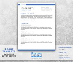 chef resume template word curriculum vitae template word 128270zoom