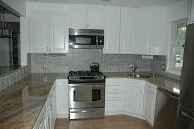 pedini banner kitchen