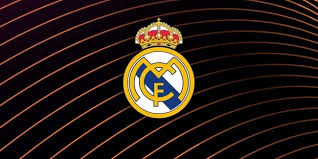 <b>2018</b>-19 Team Profile: <b>Real Madrid</b> - News - Welcome to ...