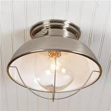 flush mount bathroom light wonderful home security model new in flush mount bathroom light ceiling bathroom lighting