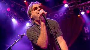 <b>Southside Johnny and the</b> Asbury Jukes - 2020 Tour Dates ...