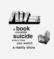 the book commits suicide jpgbooks our best friends essay