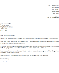 How To Write Letter For Job Request   Cover Letter Templates