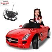 Детские <b>электромобили</b> RASTAR - Магазин радиоуправляемых ...