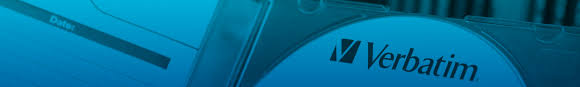 BD-R SL Datalife 25GB 6x 50 Pack Spindle | <b>Диски Blu-ray</b> - <b>Verbatim</b>