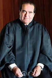 Image result for Scalia assassin john mcmahon