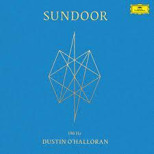 <b>Dustin O'Halloran</b>: <b>Sundoor</b> - Music Streaming - Listen on Deezer