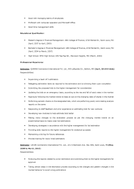 professional construction worker resume samples entry level sample sample resume construction laborer resume laborer resume samples sample resume construction manager position sample resume for