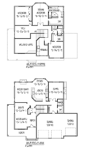 Floor Design   Houses Floor s On TrailerSimple Tiny House Floor Plans Pdf Download  middot  Tiny House Floor Plans Sq Ft