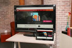 Mengenal DLNA, AirPlay, Miracast, Mirroring dan WiDi pada ...