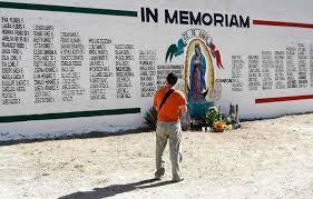 「1992, Guadalajara explosions location」の画像検索結果