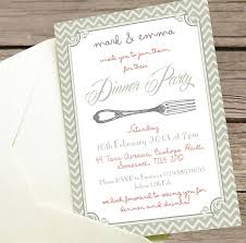 create easy kids birthday invitation wording ideas egreeting ecards create dinner party invitations templates beauteous appearance the invitation for dinner party invitation card inspiration