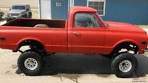 1969 Gmc Truck Ebay855701jpg