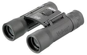 Выбрать Бинокль <b>Veber Sport БН</b> 12х25 по низкой цене на ...