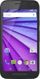 Motorola Moto G (3rd Gen) (8GB) - Skroutz.gr