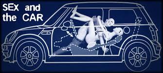Αποτέλεσμα εικόνας για σεξυ γυναικες στο αυτοκινητο
