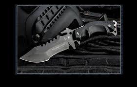 Десять качественных <b>складных</b> ножей за 1000 рублей ...