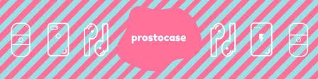 Prostocase - <b>аксессуары</b> для телефонов Череповец   ВКонтакте