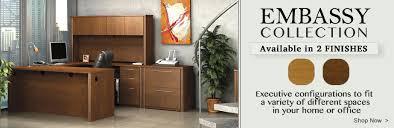 collection bestar embassy collection bestar embassy corner desk