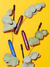 <b>Цветная тушь L'Oréal Paris</b> Paradise: обзор 3 новых оттенков с ...