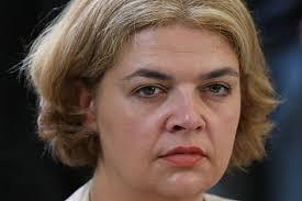 Seine Nachfolgerin soll die 43 Jahre alte Integrationsexpertin und SPÖ-Landtagsabgeordnete Anja Hagenauer werden - das wurde am Dienstag bekannt. - anjahagenauer472.5091009
