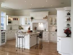 image middot ideas budget kitchen decor ideas for kitchen remodel interior planning house ideas contempo