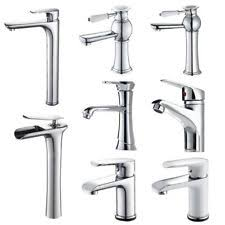 <b>Tall Bathroom Basin Taps</b> for sale | eBay