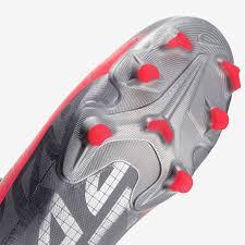 <b>Бутсы детские Nike</b> JR Mercurial Superfly 7 Academy MG купить в ...