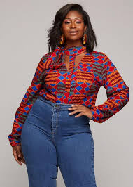 <b>African Clothing</b> at D'IYANU - <b>African Dresses</b>, Shirts & More