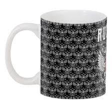 <b>3D кружка Printio</b> Russia #3196579 Керамика - купить в интернет ...