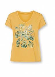 DFT6711 <b>футболка</b> женская <b>Pelican</b>, цена 1 053 руб., купить в ...
