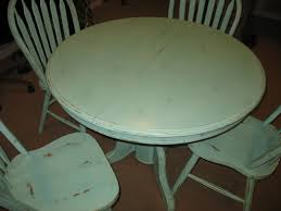 Shabby Chic Dining Room Furniture For Shabby Chic Dining Table Ladybird39s Vintage