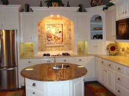 Small Picture Small Kitchen Design Ideas Photo Gallery With Others Small Kitchen
