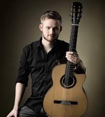 Interview with <b>Soenke Meinen</b> | Guitar Masters | Międzynarodowy ...