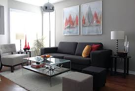 bedroom furniture ikea decoration home ideas: living room ideas ikea furniture fascinating with additional home